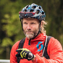 Camp Kategorie Ride Camps