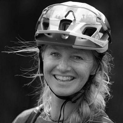 Coach Karen Eller