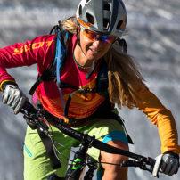 Kategorie All Mountain Women