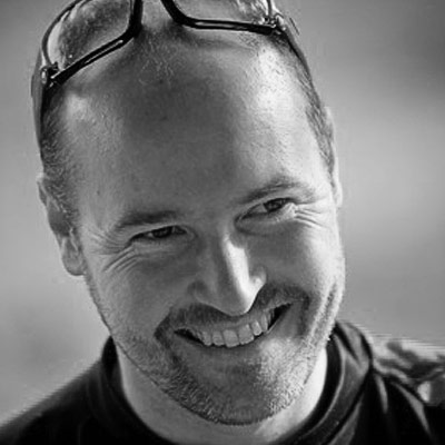 Coach Christian Morgenroth
