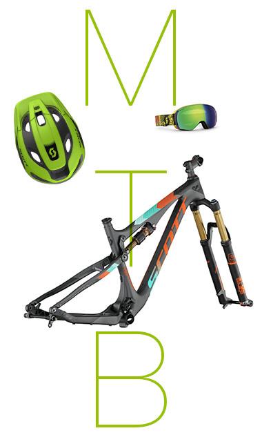 Die Rasenmäher - Mountainbike Camps, Events & Adventures, MTB Training und Fahrtechnik online buchen!