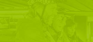 Die Rasenmäher - Mountainbike Camps, Events & Adventures, jetzt online buchen!