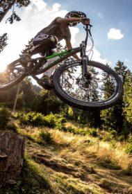 Camp FREERIDE Magazin Serfaus Fiss Ladis Bikepark 2017