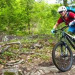 Trail - Trailcamp Tramin/Südtirol
