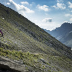 Trails - Trailcamp Bike & Yoga Women