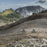 Schotter - Trailcamp Bike & Yoga Women