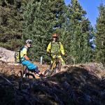 Trackcheck - Sölden Ötztal Camp
