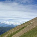 Transalp Enduro Camp - Panorama