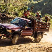 Camp Kategorie Adventures