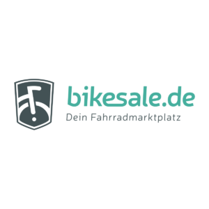 Bikesale - Dein Fahrradmarktplatz