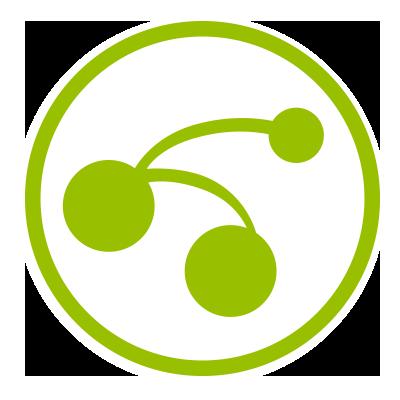 Die Rasenmäher - Online Mountainbike Camps, Trainings und Mountainbike Fahrtechnik buchen