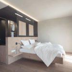 Hotel Kaltern am See - Das Wanda - Suiten und Zimmer