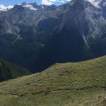 Enduro Trip Aosta Valley - Singletrails
