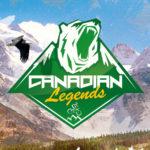 Camp Canadian Legends 2018 Leserreise Delius Klasing Verlag FREERIDE Magazin