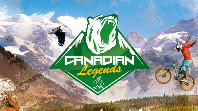 Camp Canadian Legends 2018 Leserreise Delius Klasing Verlag FREERIDE Magazin
