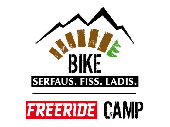 FREERIDE Magazin Serfaus Fiss Ladis Bikepark
