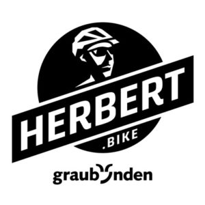 Herbert Bookingplattform für MTB Touren in der Schweiz