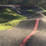 Trailfahrtechnik Lermoos Die Rasenmäher Mountainbike Camp – Bikepark, Pumptrack