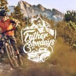 Father & SonDays – Enduropaket