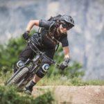 Bikepark Oberammergau (Women), Fahrtechnik - Die Rasenmäher Mountainbike Camp