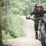Bikepark Oberammergau (Women), Funpark - Die Rasenmäher Mountainbike Camp