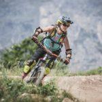 Bikepark Oberammergau (Women), Anlieger - Die Rasenmäher Mountainbike Camp