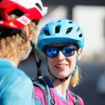 Trailcamp Reschenpass (Women), Techtalk - Die Rasenmäher Mountainbike Camp