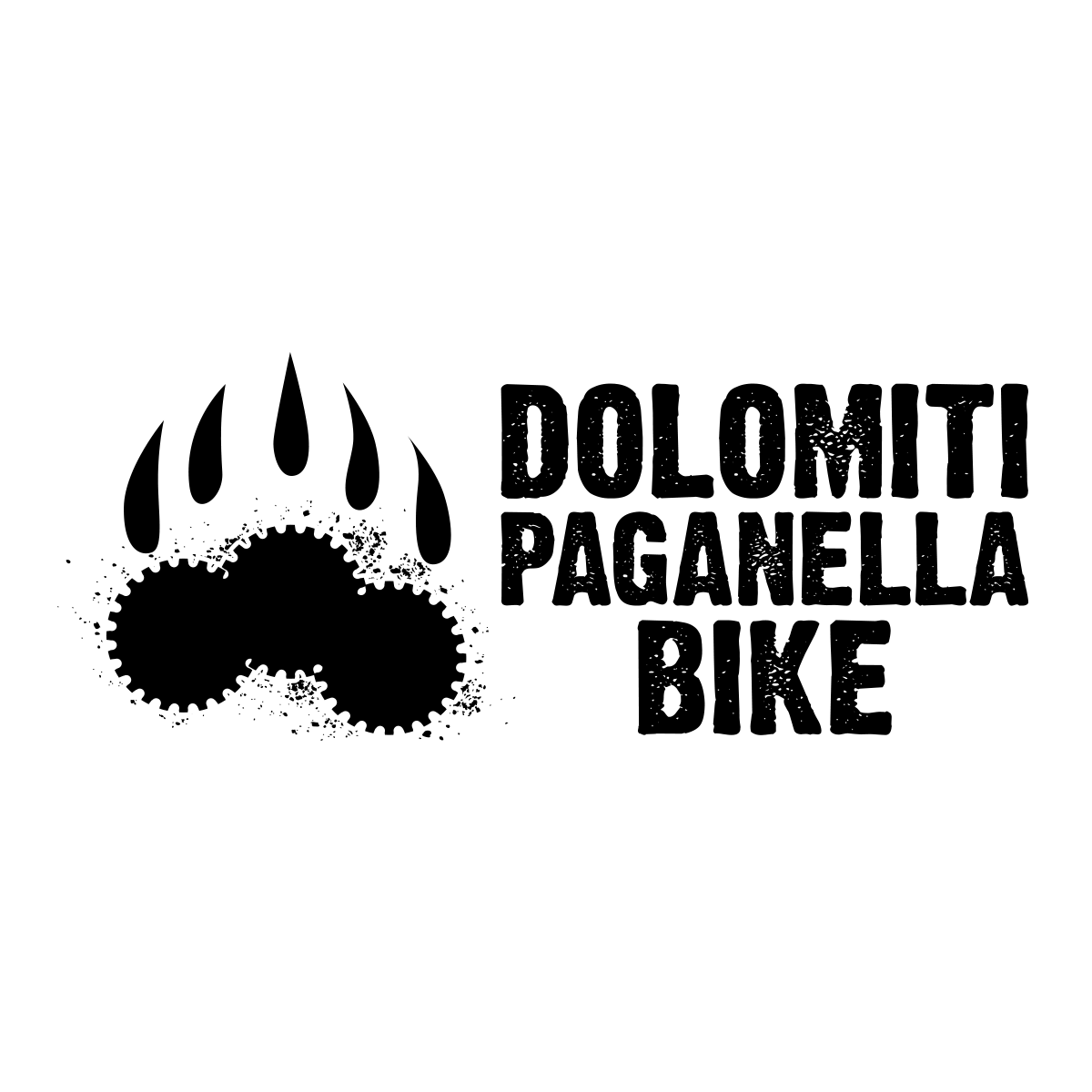 Sponsor Dolomiti Paganella Bike