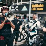 Freeride Camp Serfaus Fiss Ladis - Holger Meyer