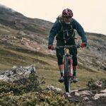 Freeride Camp Serfaus Fiss Ladis - Trails