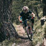 Freeride Camp Serfaus Fiss Ladis - Singletrails